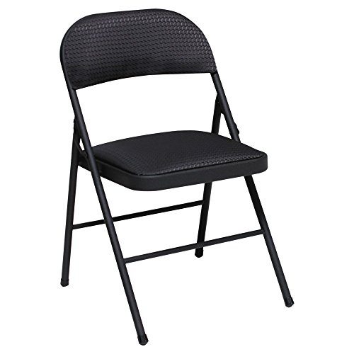 Cosco-Fabric-4-Pack-Folding-Chair-0