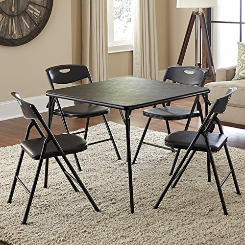 Cosco-Products-5-Piece-Folding-Table-and-Chair-Set-0-1