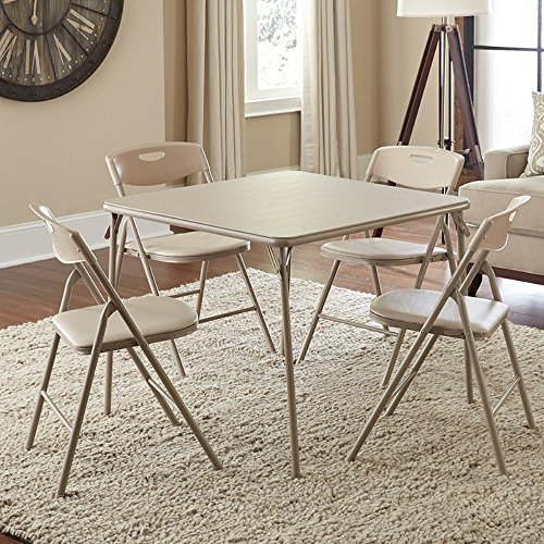 Cosco-Products-5-Piece-Folding-Table-and-Chair-Set-0