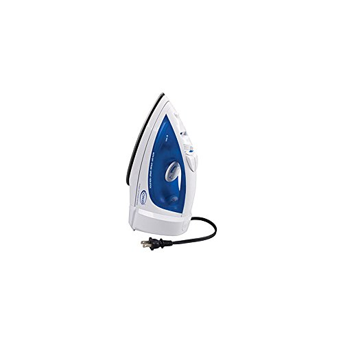 Courtesy-Products-80700-Auto-Shut-Off-Iron-With-Retractable-Cord-0
