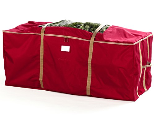 CoverMates-60-Holiday-Christmas-Tree-Storage-Bag-Fits-up-to-11-foot-Artificial-Tree-Elite-Plus-Collection-3-YR-Warranty-Year-Around-Protection-0