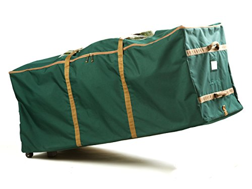CoverMates-Holiday-48-Rolling-Holiday-Christmas-Tree-Storage-Bag-Fits-up-to-75-foot-Artificial-Tree-Elite-Plus-Collection-3-YR-Warranty-Year-Around-Protection-0-1