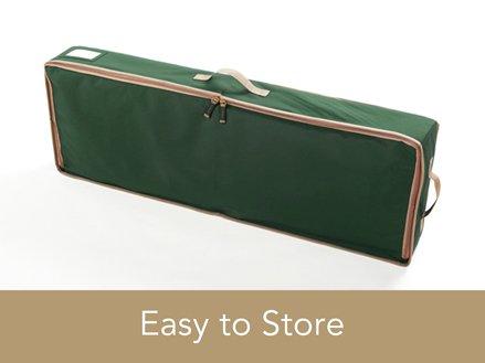 CoverMates-Premium-Gift-Wrap-Organizer-0-1