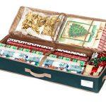 CoverMates-Premium-Gift-Wrap-Organizer-0