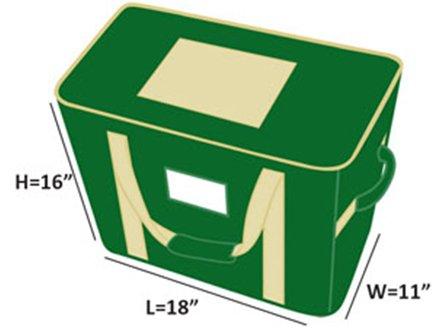 CoverMates-TreasureKeeper-Storage-Bag-0-0
