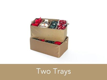 CoverMates-TreasureKeeper-Storage-Bag-0-1