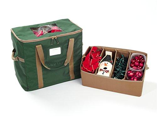 CoverMates-TreasureKeeper-Storage-Bag-0