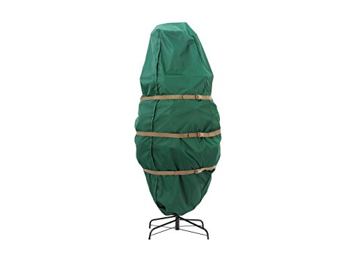 CoverMates-Upright-Tree-Bag-0