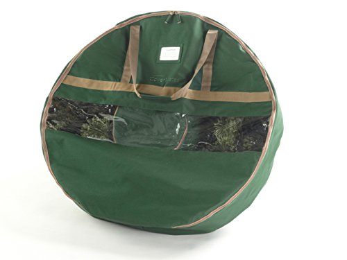 CoverMates-Wreath-Storage-Bag-0