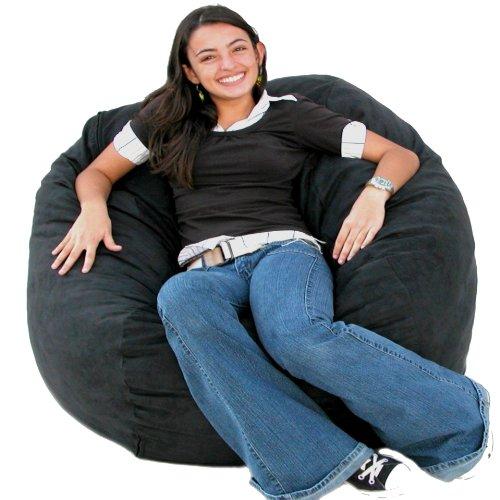 Cozy-Sack-3-Feet-Bean-Bag-Chair-Medium-0