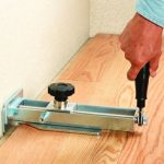 Crain-670-Plank-Hardwood-Plank-Jack-0-0