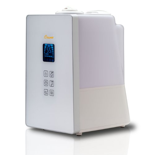 Crane-Ee-8064-Crane-Germ-Defense-Humidifier-Digital-White-0