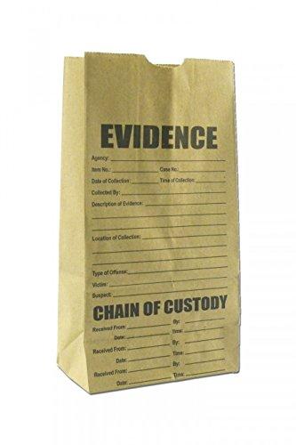 Crime-Scene-Paper-Evidence-Bags-0