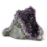 Crystal-Allies-Specimens-Natural-Amethyst-Quartz-Crystal-Cluster-from-Uruguay-1lb-to-2lbs-0-0