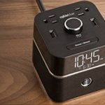 CubieBlue-Charging-Alarm-Clock-with-Bluetooth-Speaker-0-0