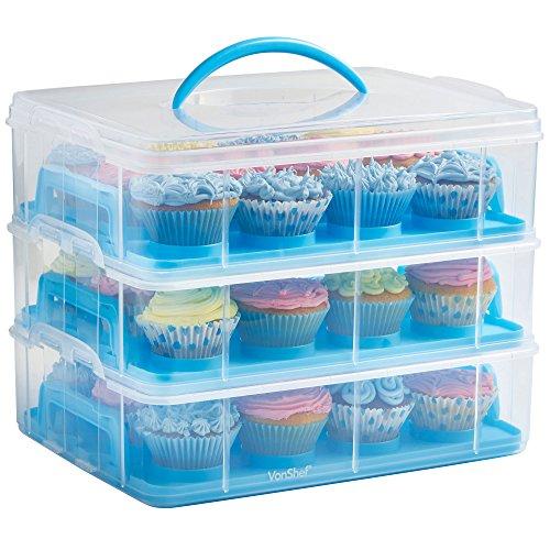 Cupcake-Carrier-0