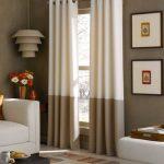 Curtainworks-Kendall-Color-Block-Grommet-Curtain-Panel-0