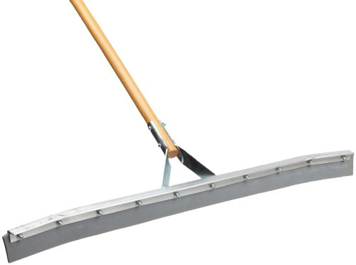 Curved-Squeegees-30-neoprene-curved-floor-squeegee-co-0