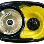 CycloMop-Commercial-Spinning-Spin-Mop-with-Dolly-Wheels-Heavy-Duty-Design-for-Years-of-Use-0-1