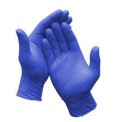 DASH-Alasta-Blue-1000-Nitrile-Exam-Gloves-0-0