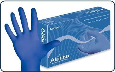 DASH-Alasta-Blue-1000-Nitrile-Exam-Gloves-0