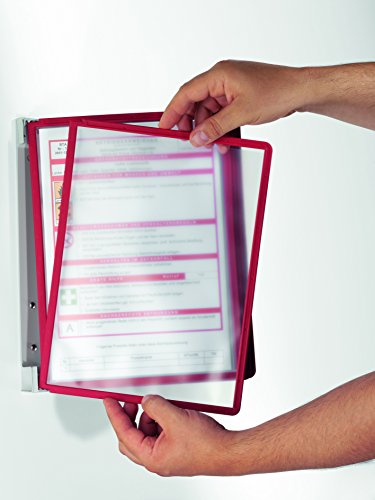 DURABLE-Printable-Micro-Perforated-Badge24-0-1