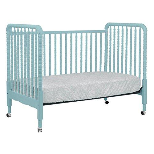 DaVinci-Jenny-Lind-3-in-1-Convertable-Crib-0-0
