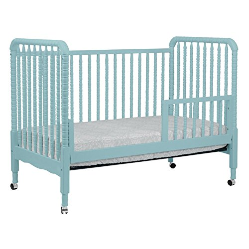 DaVinci-Jenny-Lind-3-in-1-Convertable-Crib-0-1