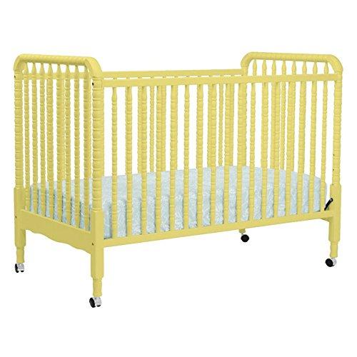 DaVinci-Jenny-Lind-3-in-1-Convertable-Crib-0