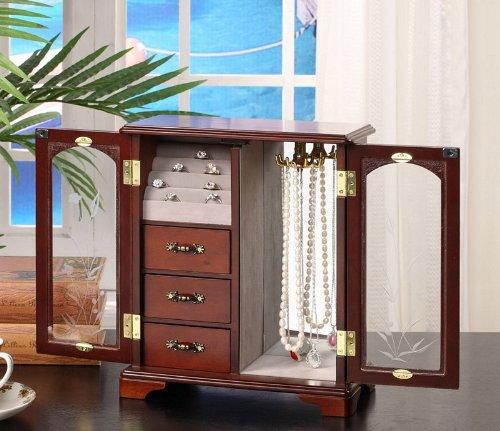Dabby-2-Sided-Mini-Jewelry-Box-Mahogany-Medium-0-0