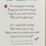 Daddy-to-Be-Ultrasound-Picture-Frame-7×14-Sonogram-Gift-Dad-Father-Choose-Your-Mat-Color-and-Frame-0-0