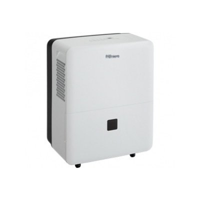 Danby-DDR50B3WP-24-High-Energy-Star-Rated-50-pint-Dehumidifier-in-White-0