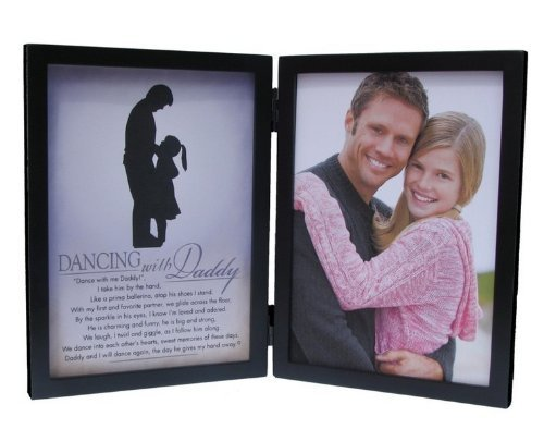 Dancing-with-Daddy-Table-Top-Picture-Frame-0