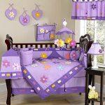 Danielles-Daisies-Fabric-MemoryMemo-Photo-Bulletin-Board-by-Sweet-Jojo-Designs-0-0