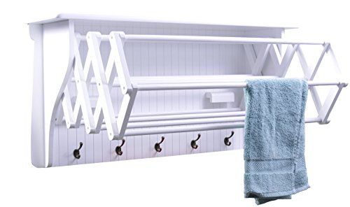 Danya-B-Accordion-Drying-Rack-0-0