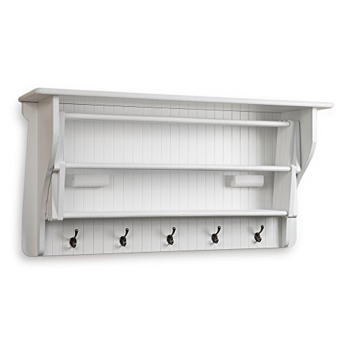 Danya-B-Accordion-Drying-Rack-0-1