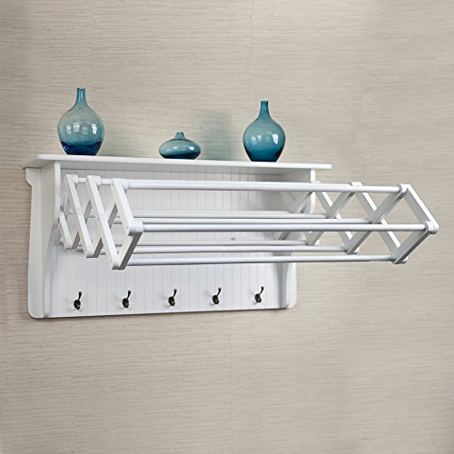 Danya-B-Accordion-Drying-Rack-0