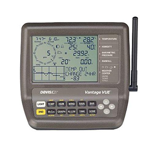 Davis-Instruments-6250-Vantage-Vue-Wireless-Weather-Station-0-0