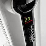 DeLonghi-TRRS0715E-Radia-S-Eco-Digital-Full-Room-Radiant-Heater-with-Silent-Operation-0-1
