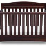 Delta-Children-Emery-4-in-1-Crib-0-1