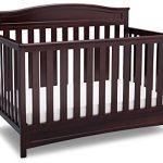 Delta-Children-Emery-4-in-1-Crib-0