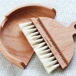 Desktop-Table-Dustpan-and-Brush-Set-By-Iris-Hantverk-0-1