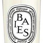 Diptyque-Baies-Room-Spray-0