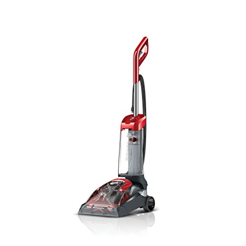 Dirt-Devil-FD50105-Quick-and-Light-Carpet-Washer-0-0