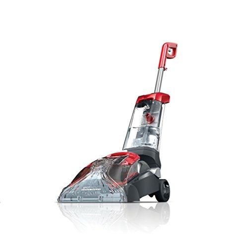 Dirt-Devil-FD50105-Quick-and-Light-Carpet-Washer-0-1