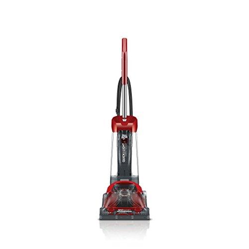 Dirt-Devil-FD50105-Quick-and-Light-Carpet-Washer-0