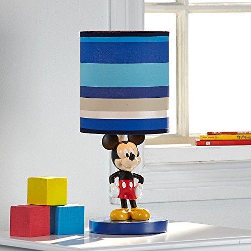 Disney-Baby-Mickey-Mouse-My-Pal-Lamp-Shade-0
