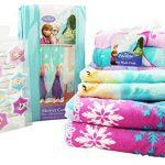 Disney-Frozen-23-Piece-Bath-Set-0