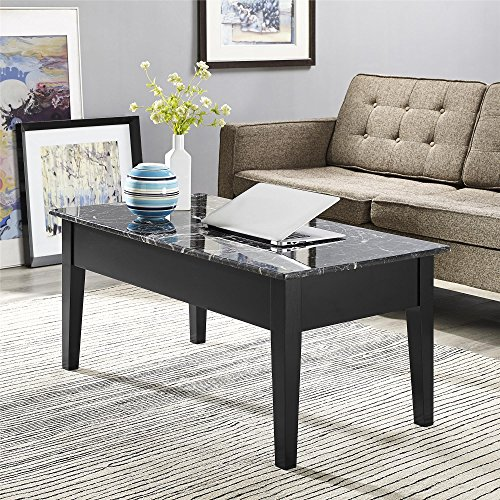 Dorel-Asia-Faux-Marble-Lift-Top-Coffee-Table-0