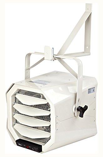 Dr-Heater-DR966-240-volt-Hardwired-Shop-Garage-Commercial-Heater-3000-watt6000-watt-0